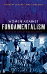 women_against_fundamentalism